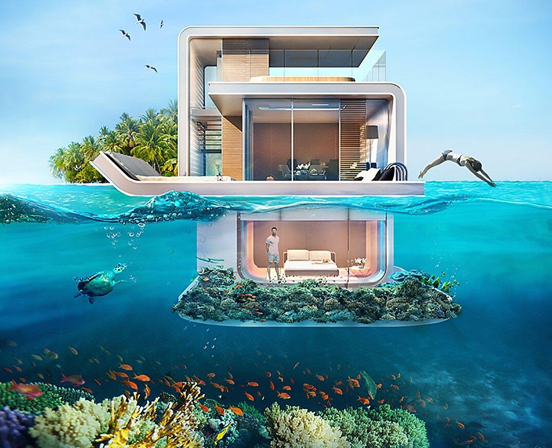 villa-galleggiante-sottomarina-floating-seahorses-dubai-kleindienst-group-8