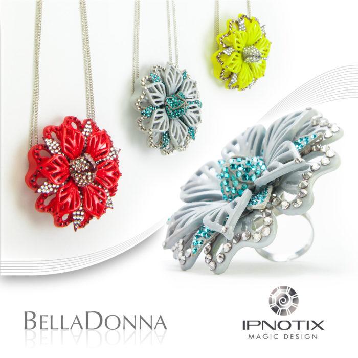 Ipnotix-accessori-gioielli-belladonna-magic-garden