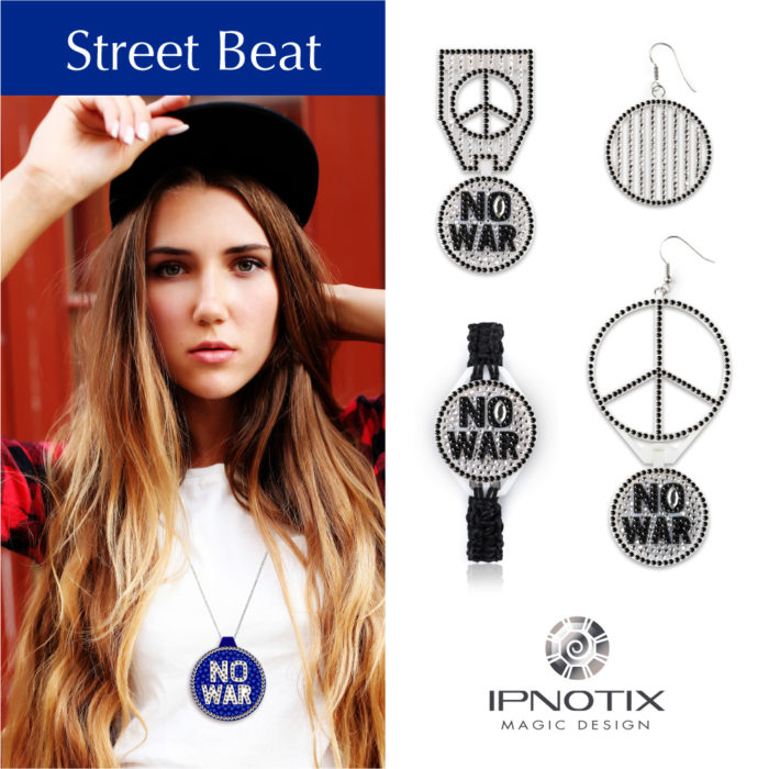 Ipnotix-accessories3D-nowar