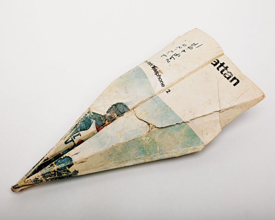 aeroplani-di-carta-new-york-collezione-libro-harry-smith-02