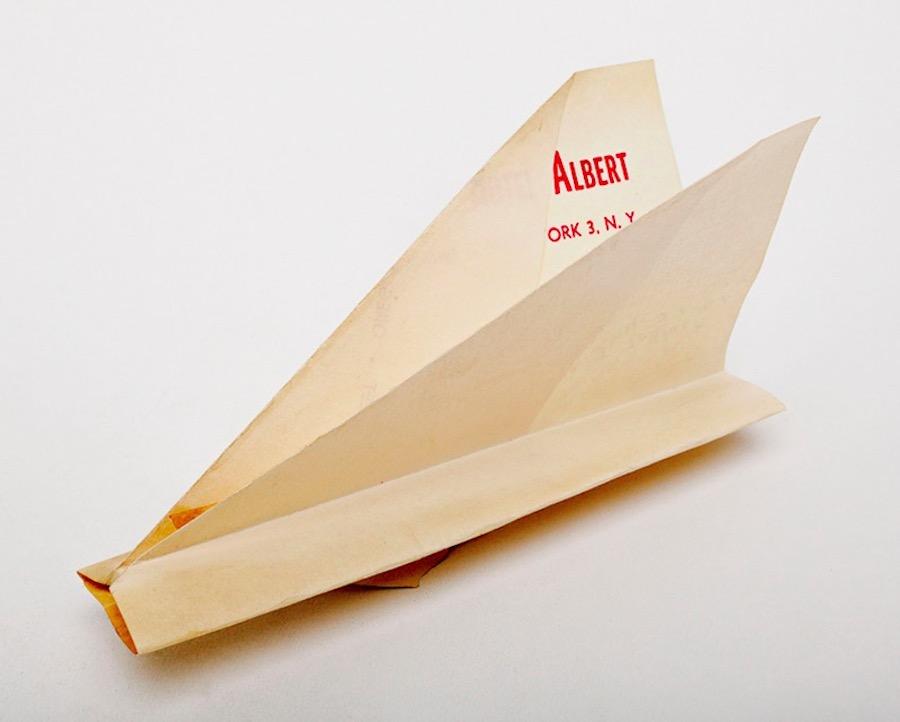 aeroplani-di-carta-new-york-collezione-libro-harry-smith-03