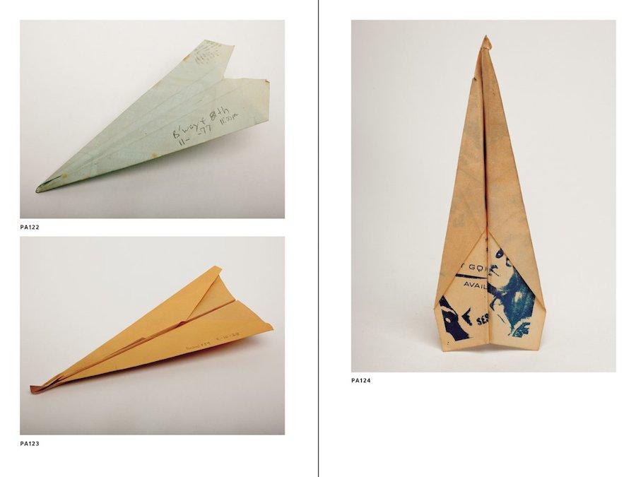 aeroplani-di-carta-new-york-collezione-libro-harry-smith-04