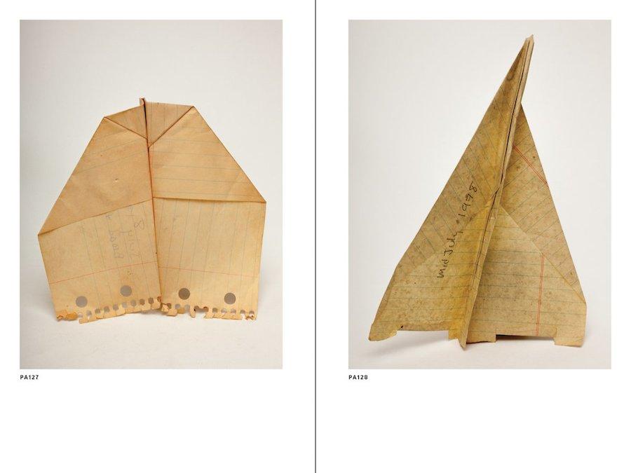 aeroplani-di-carta-new-york-collezione-libro-harry-smith-05