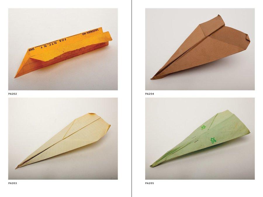 aeroplani-di-carta-new-york-collezione-libro-harry-smith-06