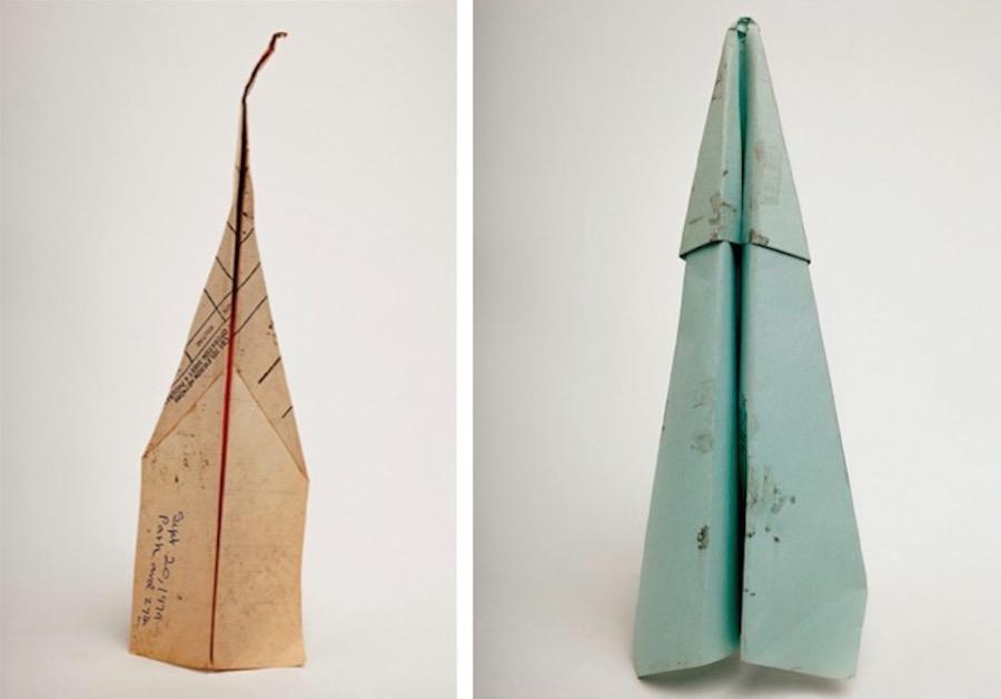 aeroplani-di-carta-new-york-collezione-libro-harry-smith-07