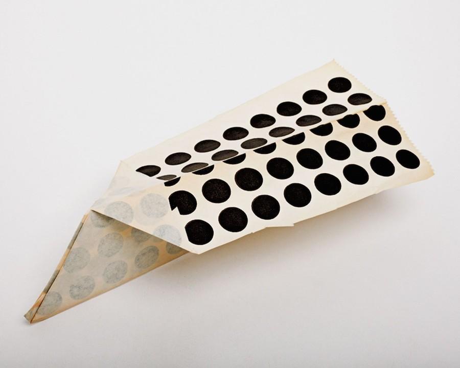 aeroplani-di-carta-new-york-collezione-libro-harry-smith-08