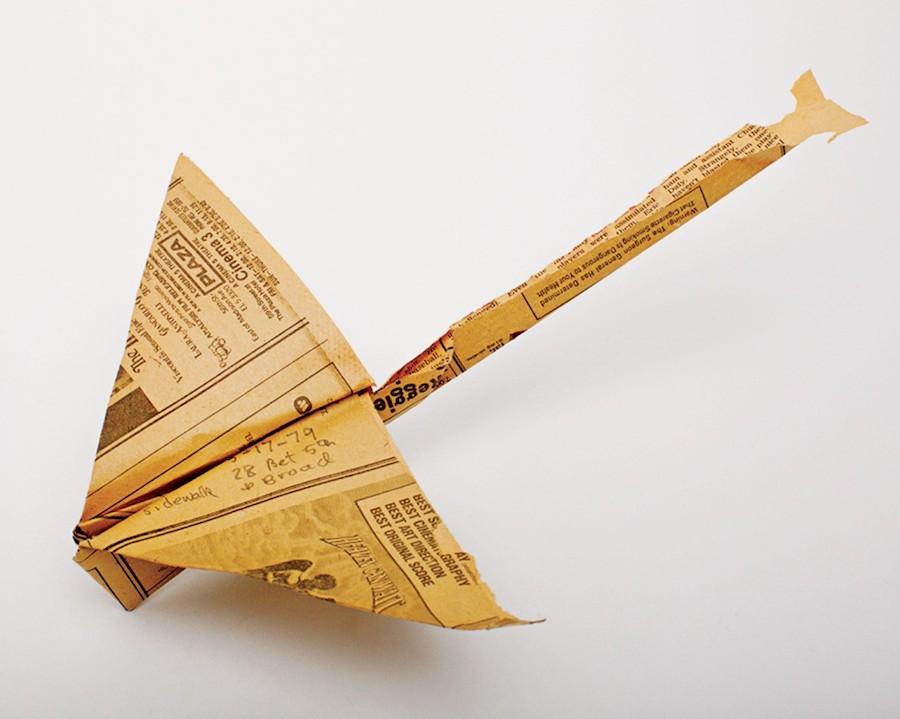 aeroplani-di-carta-new-york-collezione-libro-harry-smith-09