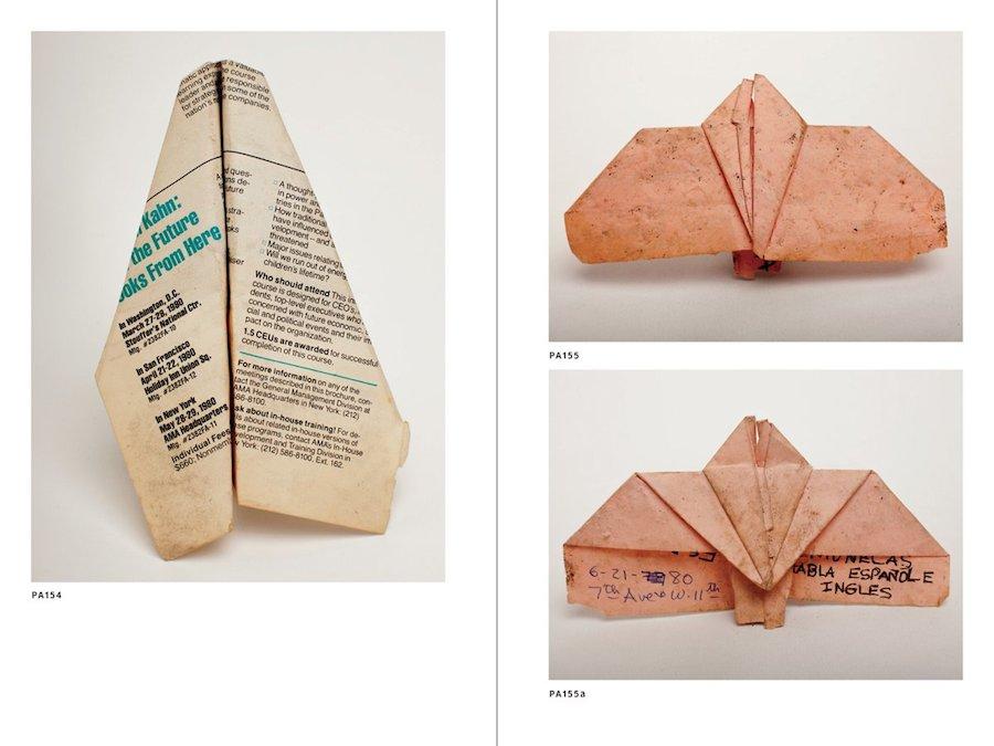 aeroplani-di-carta-new-york-collezione-libro-harry-smith-11