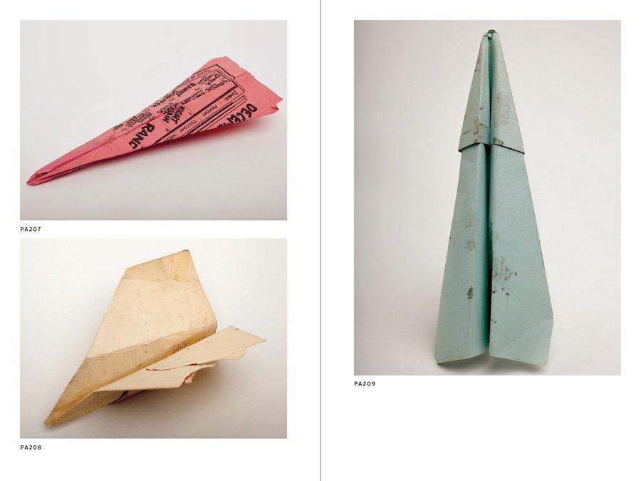 aeroplani-di-carta-new-york-collezione-libro-harry-smith-12