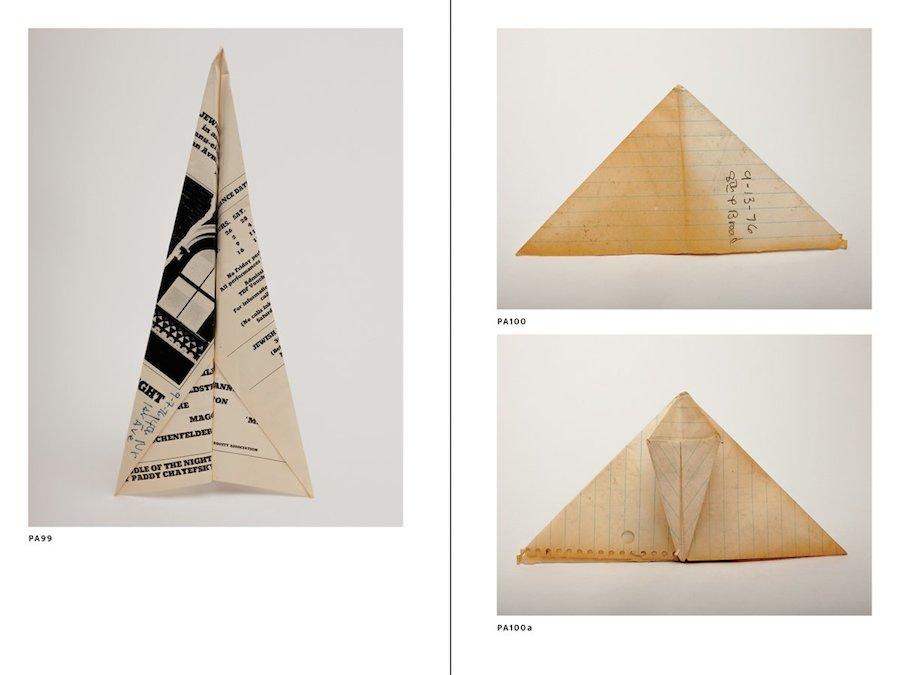 aeroplani-di-carta-new-york-collezione-libro-harry-smith-13