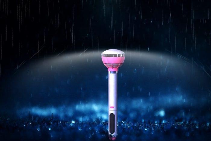 air-umbrella-ombrello-aria-1