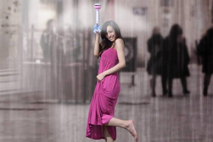 air-umbrella-ombrello-aria-2
