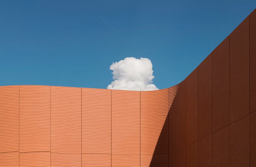 architettura-expo-2015-milano-fotografia-andres-gallardo-01
