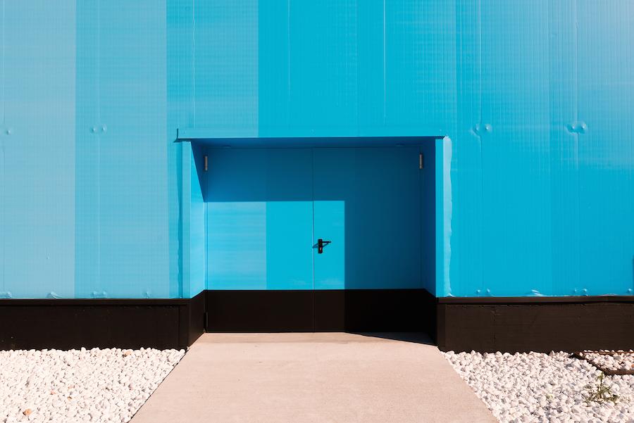 architettura-expo-2015-milano-fotografia-andres-gallardo-02