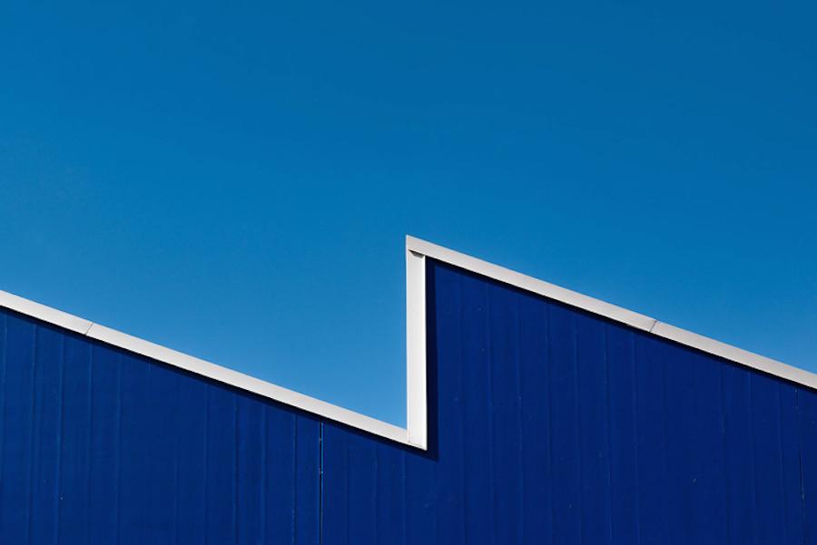 architettura-expo-2015-milano-fotografia-andres-gallardo-04