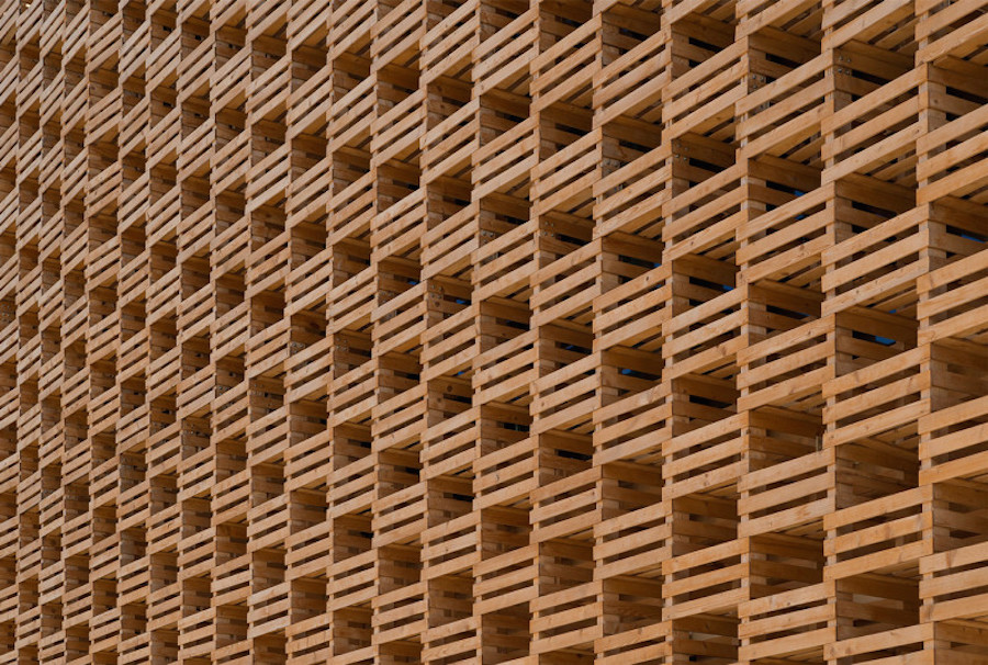 architettura-expo-2015-milano-fotografia-andres-gallardo-05