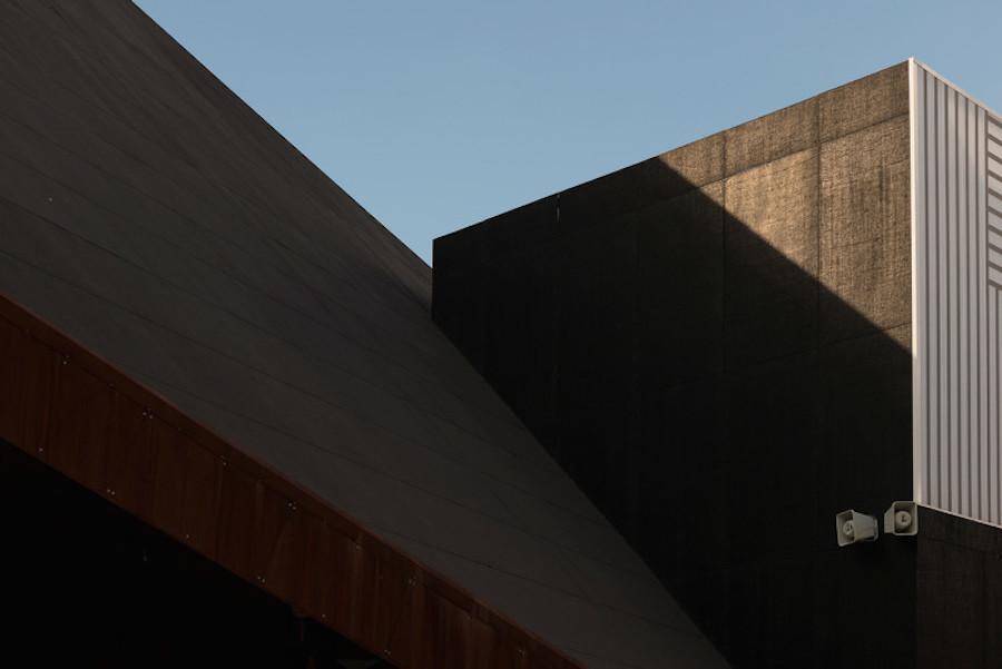 architettura-expo-2015-milano-fotografia-andres-gallardo-07