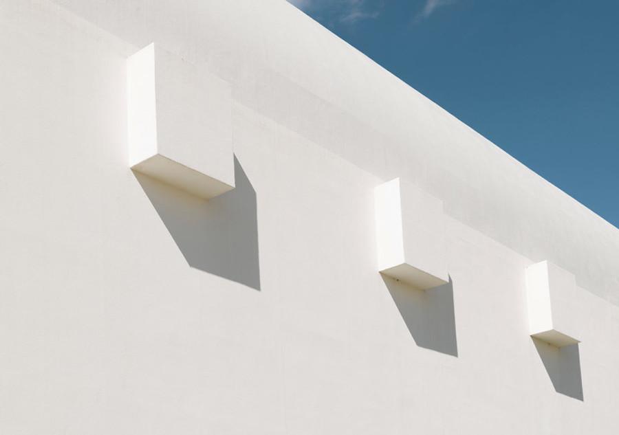architettura-expo-2015-milano-fotografia-andres-gallardo-08