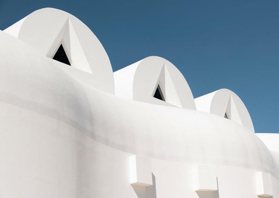architettura-expo-2015-milano-fotografia-andres-gallardo-09
