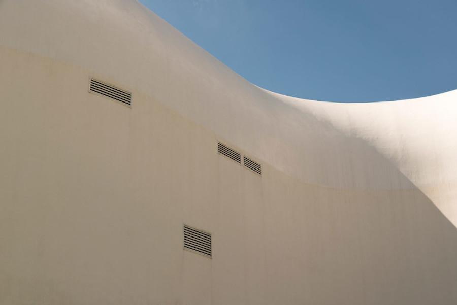 architettura-expo-2015-milano-fotografia-andres-gallardo-10