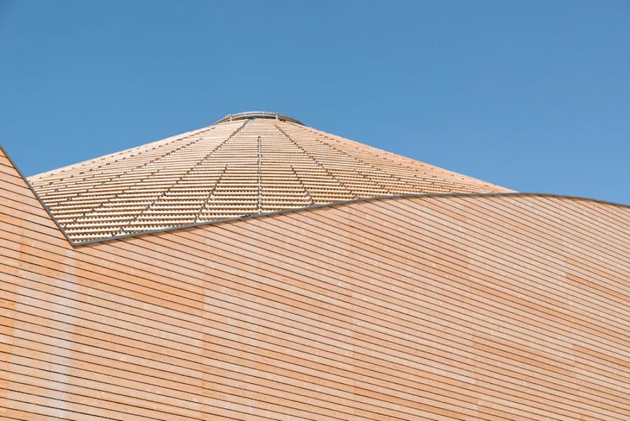 architettura-expo-2015-milano-fotografia-andres-gallardo-11