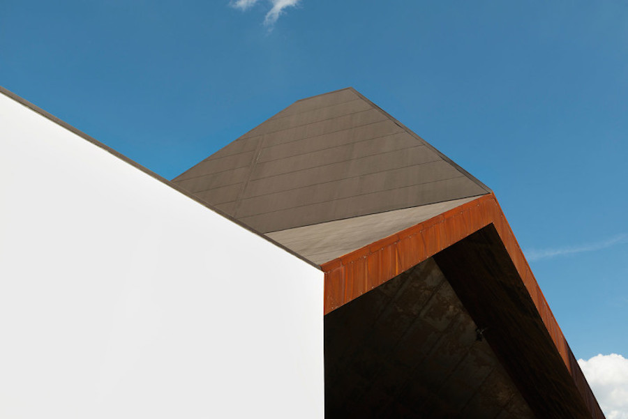 architettura-expo-2015-milano-fotografia-andres-gallardo-12
