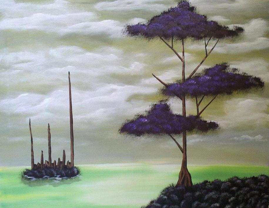 artista-senzatetto-esce-dalla-povertà-vendendo-quadri-jon-masters-4