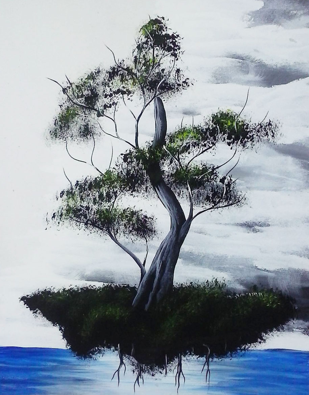 artista-senzatetto-esce-dalla-povertà-vendendo-quadri-jon-masters-5