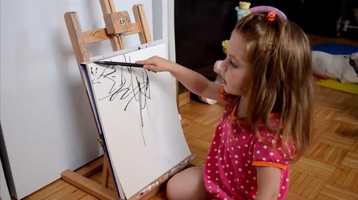artista-trasforma-disegni-bambini-in-dipinti-5