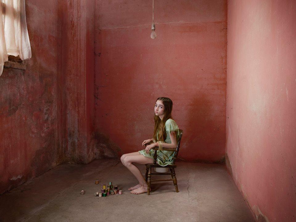 bambini-ferini-animali-selvatici-foto-julia-fullertone-batten-08