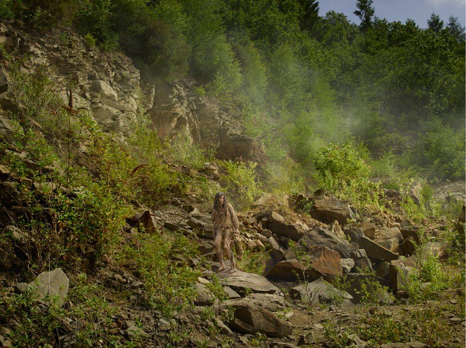 bambini-ferini-animali-selvatici-foto-julia-fullertone-batten-09
