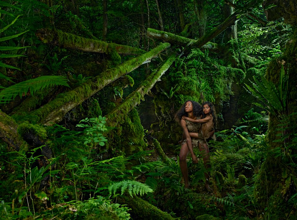 bambini-ferini-animali-selvatici-foto-julia-fullertone-batten-11