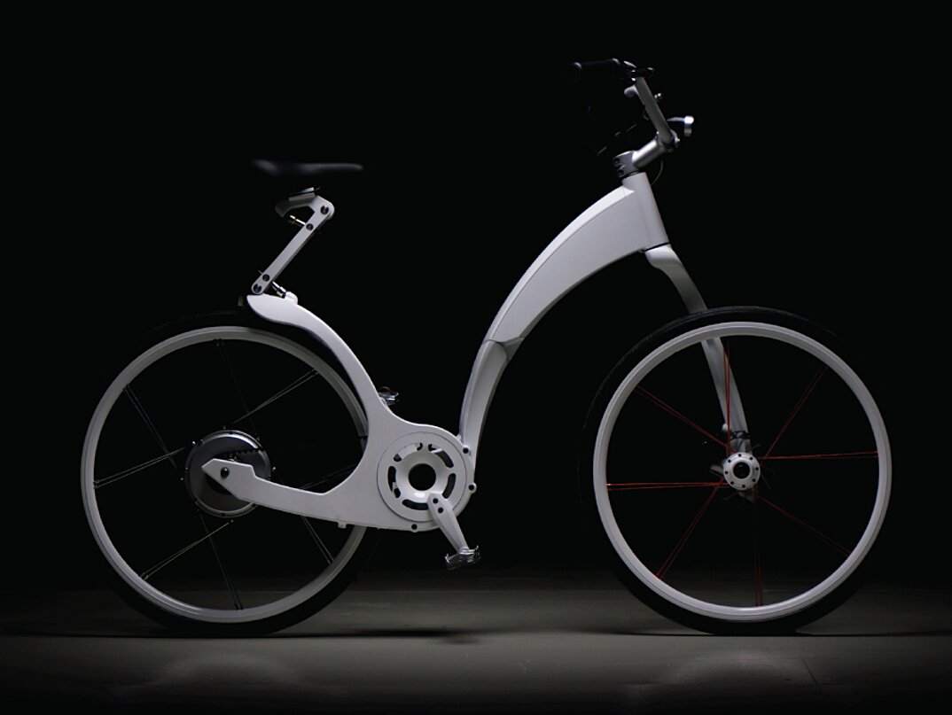 bicicletta-elettrica-pieghevole-app-gi-flybike-1