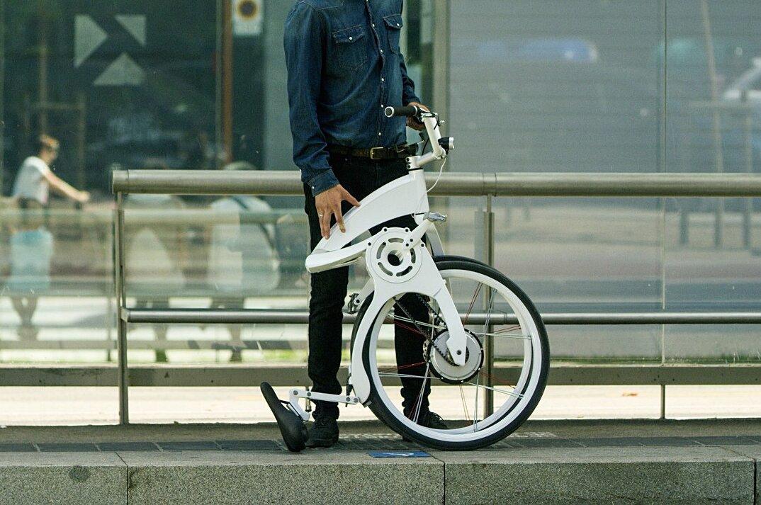bicicletta-elettrica-pieghevole-app-gi-flybike-2