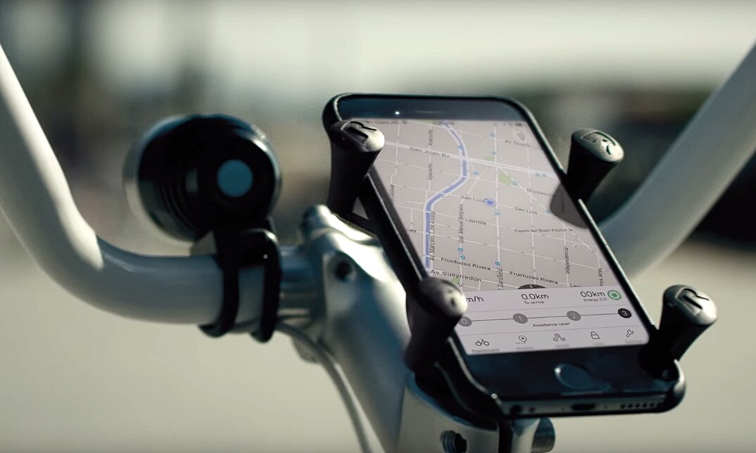 bicicletta-elettrica-pieghevole-app-gi-flybike-3