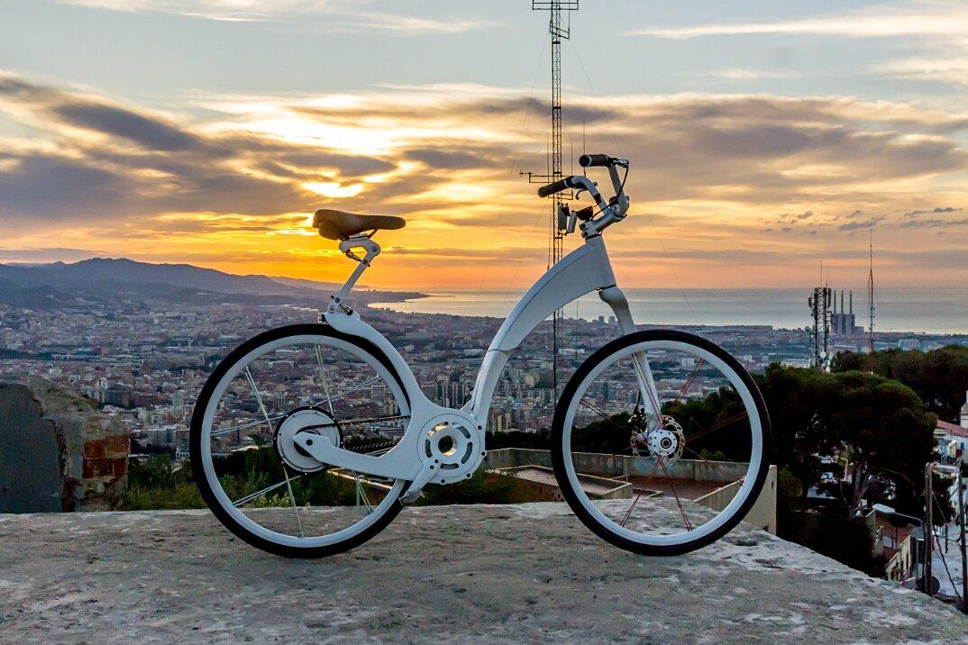 bicicletta-elettrica-pieghevole-app-gi-flybike-4