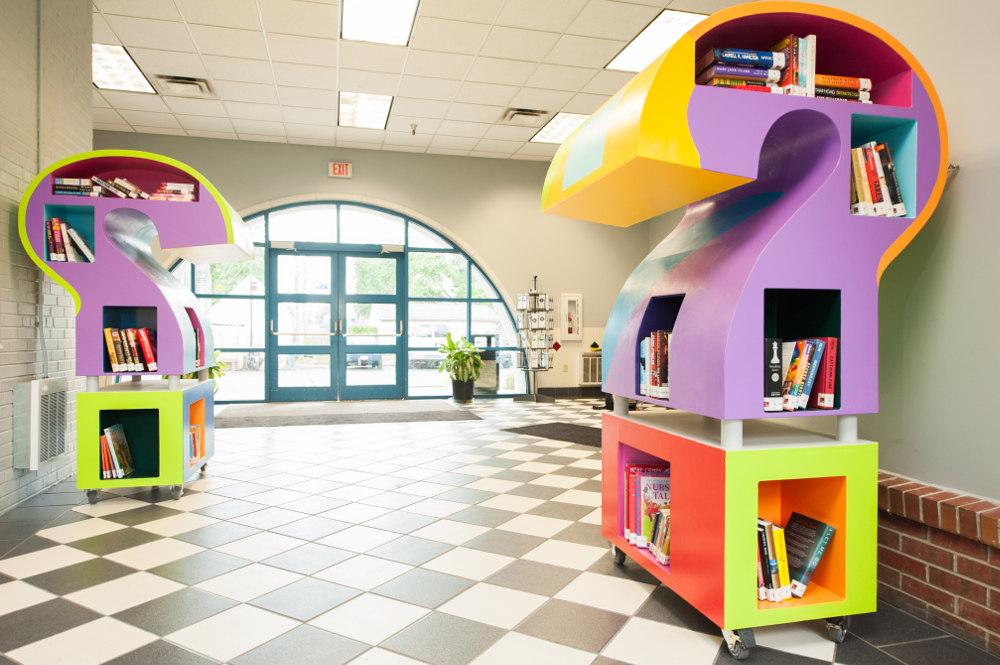 book-sharing-artisti-mini-librerie-indianapolis-1
