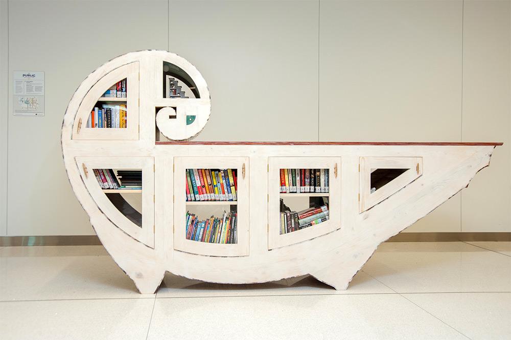book-sharing-artisti-mini-librerie-indianapolis-2