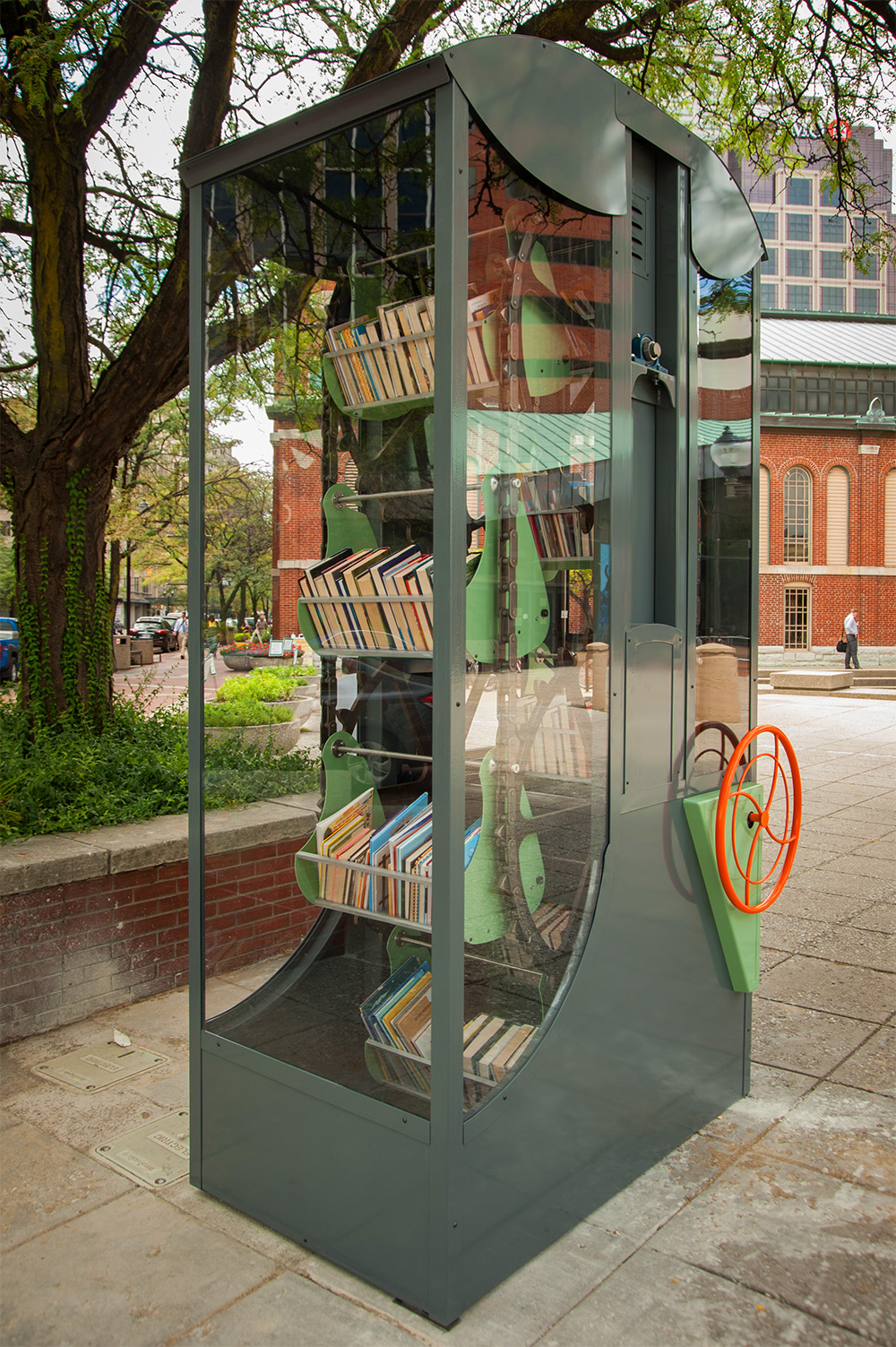 book-sharing-artisti-mini-librerie-indianapolis-4