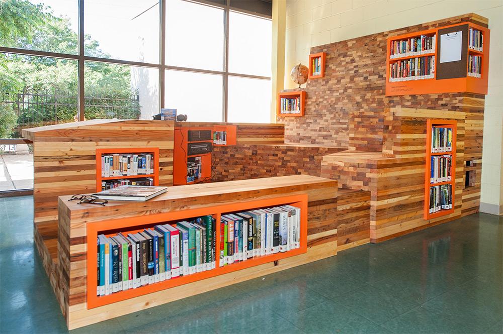 book-sharing-artisti-mini-librerie-indianapolis-6