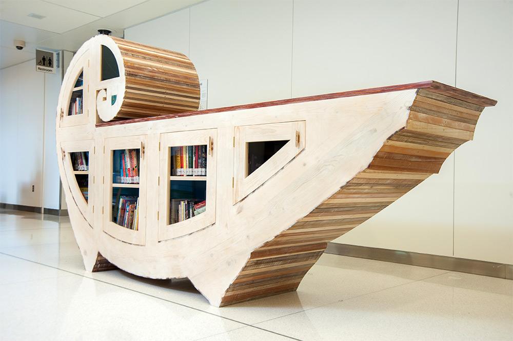 book-sharing-artisti-mini-librerie-indianapolis-7