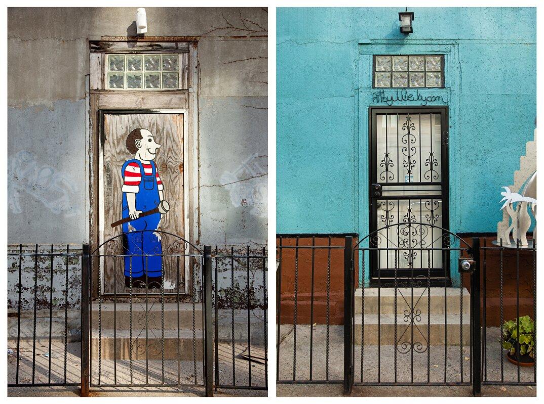 brooklyn-changing-ieri-oggi-imborghesimento-fotografia-kristy-chatelain-01