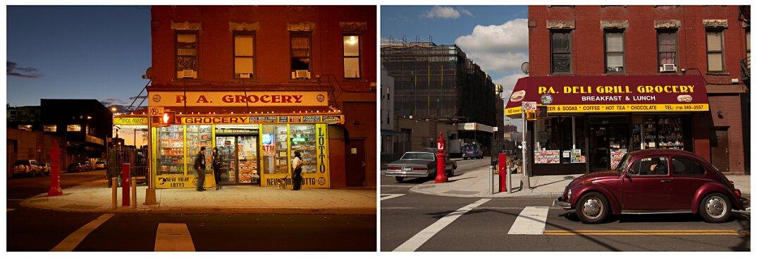 brooklyn-changing-ieri-oggi-imborghesimento-fotografia-kristy-chatelain-03