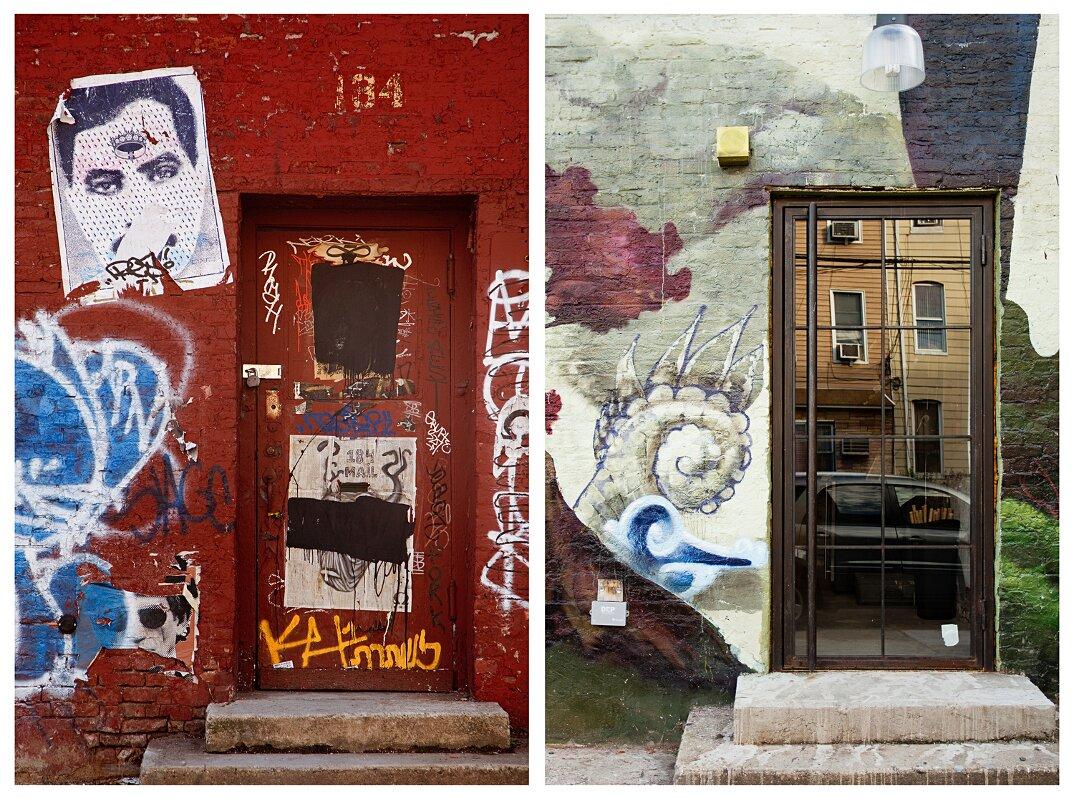 brooklyn-changing-ieri-oggi-imborghesimento-fotografia-kristy-chatelain-05