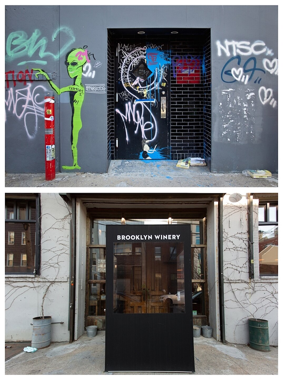 brooklyn-changing-ieri-oggi-imborghesimento-fotografia-kristy-chatelain-07