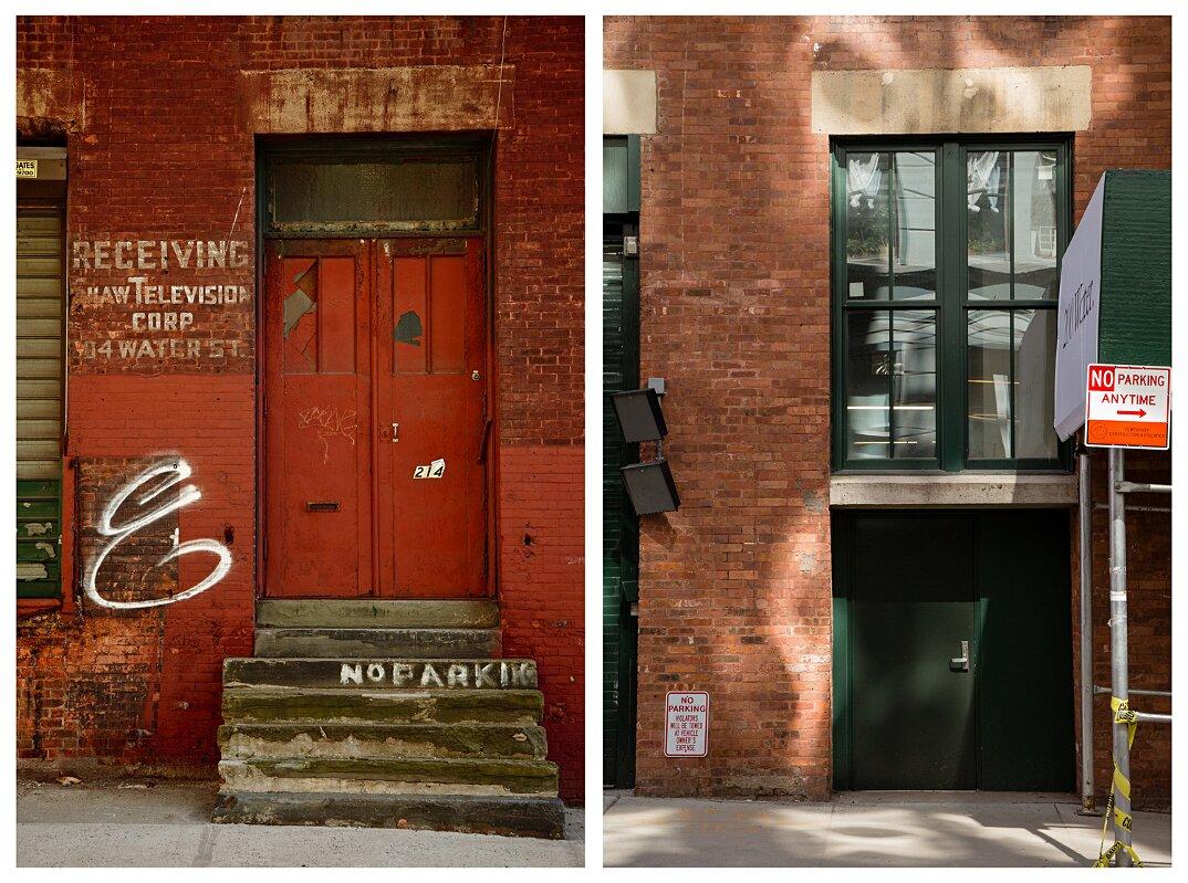 brooklyn-changing-ieri-oggi-imborghesimento-fotografia-kristy-chatelain-08