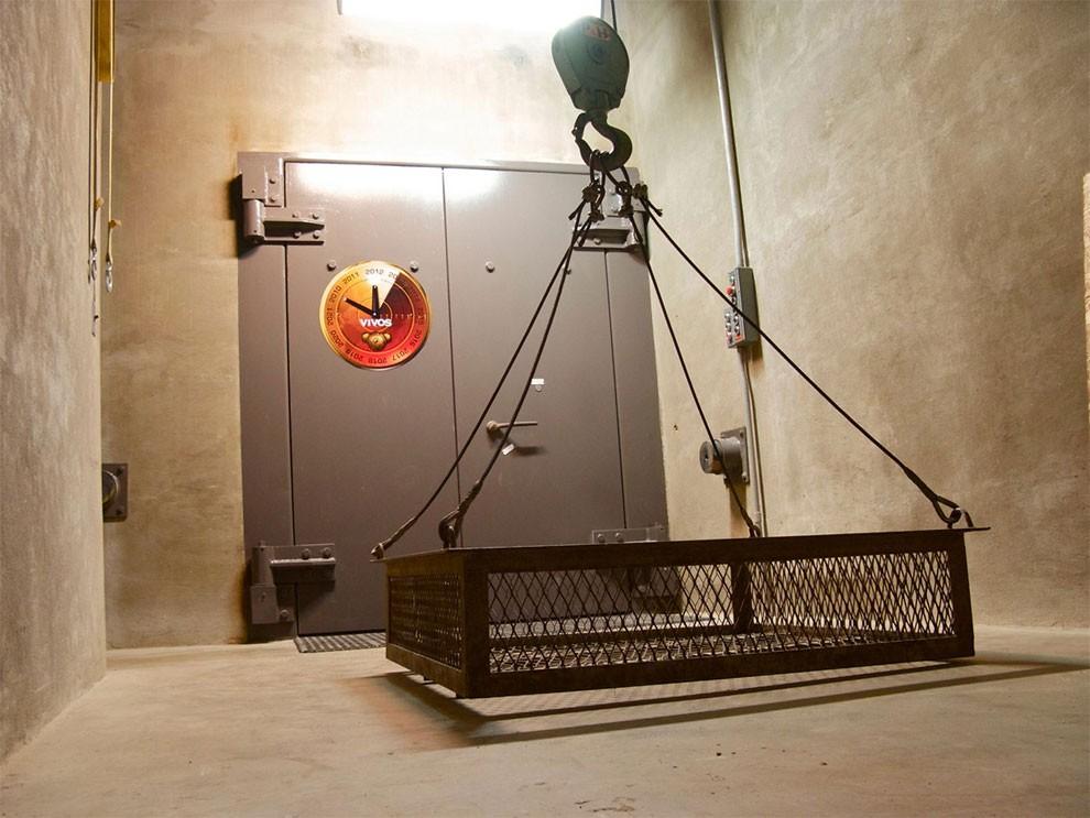 bunker-apocalisse-terra-vivos-04