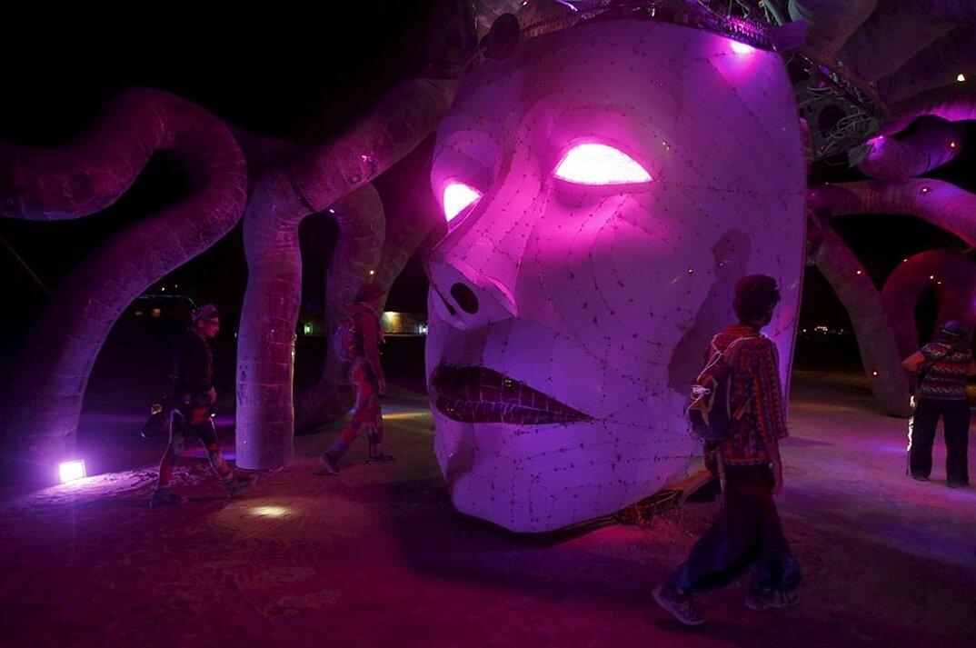 burning-man-festival-2015-fotografia-jim-urquhart-03