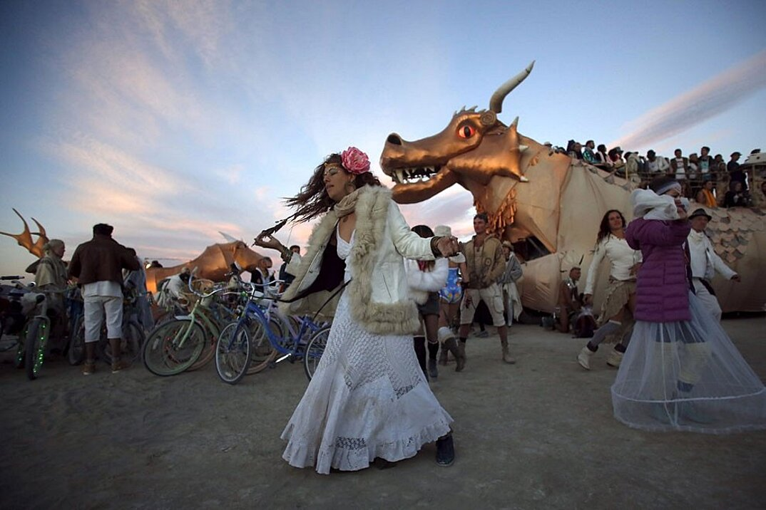 burning-man-festival-2015-fotografia-jim-urquhart-05