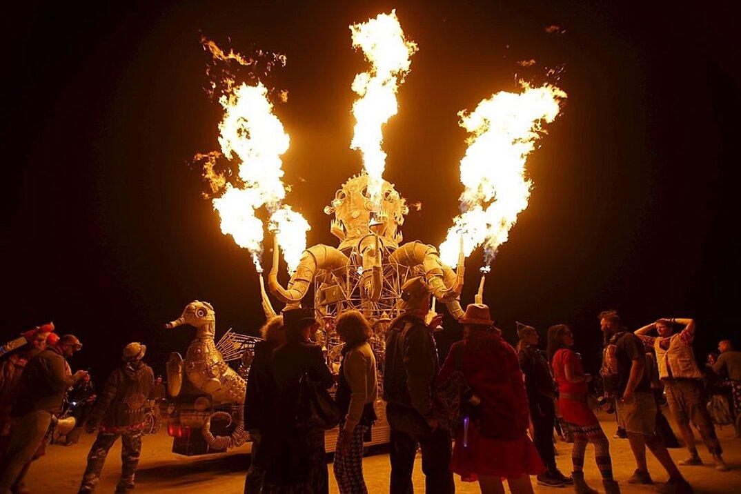 burning-man-festival-2015-fotografia-jim-urquhart-06